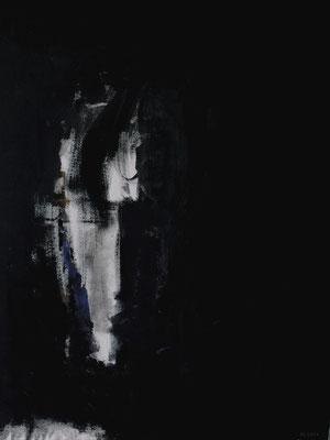 ohne Titel (60 x 80 cm)