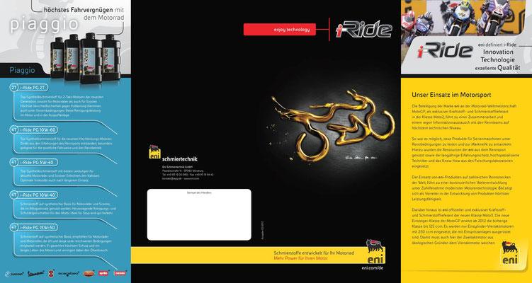 Bild: eni-schmiertechnik-i-ride-flyer-page-001