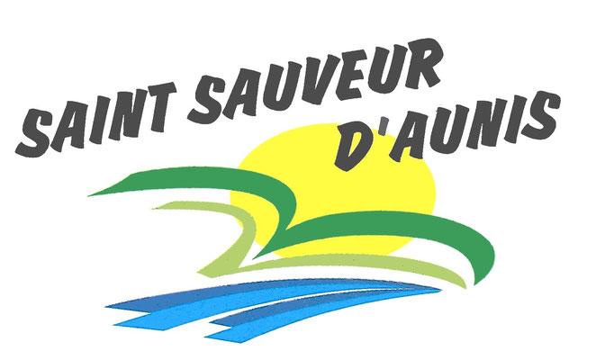 Commune de Saint Sauveur d'Aunis