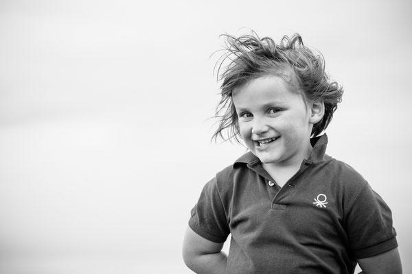 ongedwongen kinderportret jepp fotografie