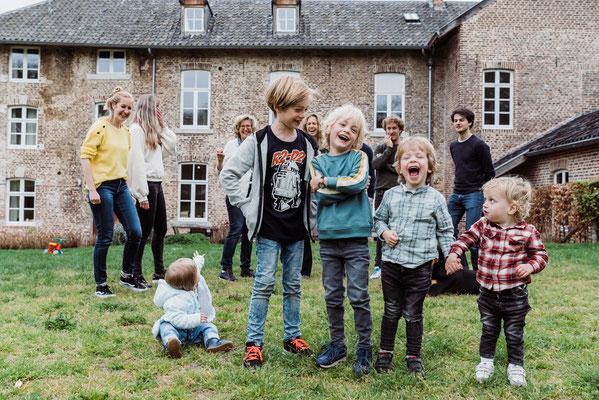 spontane gezins en familiefoto jepp fotografie