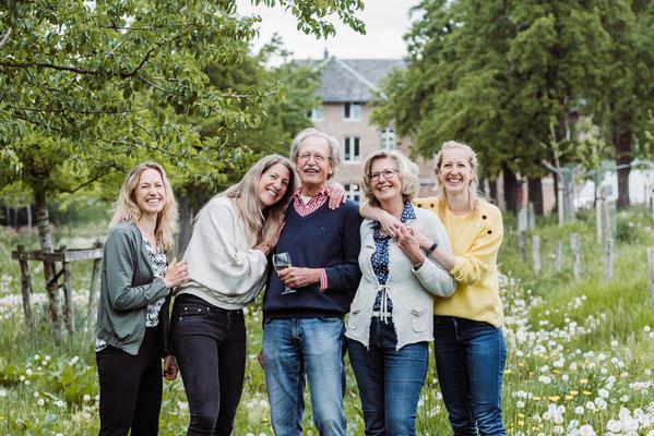 spontane familie foto jepp fotografie