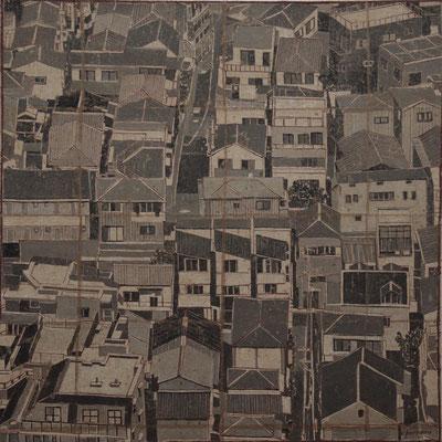 Le Voyage à Tokyo - Sumida-ku VII