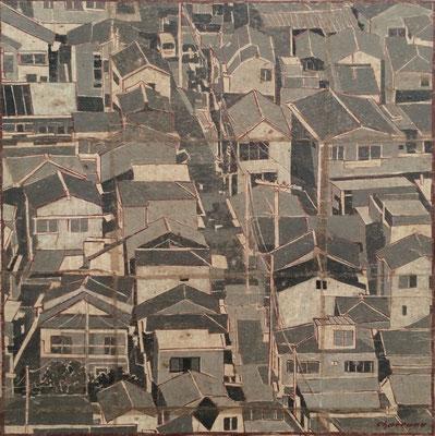 Le Voyage à Tokyo - Sumida-ku V