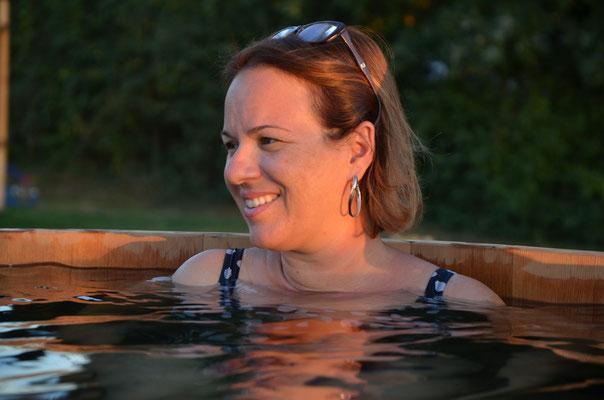 Location & vente de spa - Location & vente de sauna - Location & vente de bain nordique