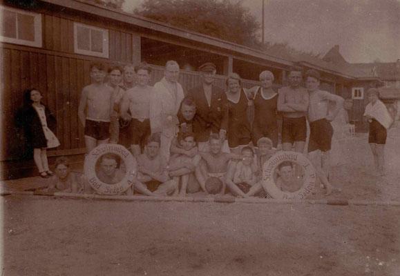 1928 Freibad
