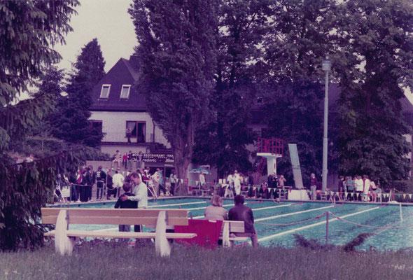 1984 Freibad