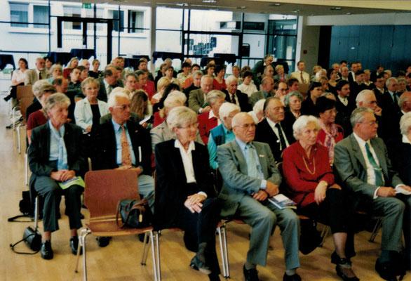 2002 75 Jahre ESSC