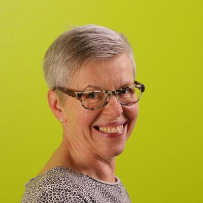 Gastouder van Gastouderbureau Tante Vroesh
