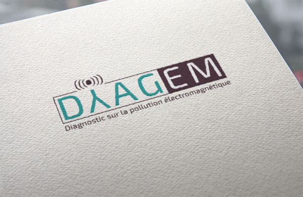 Logo de l'entreprise Dyagem