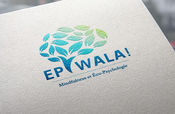 Logo Epiwala
