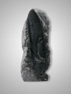 05_S03_ 37 x 16 cm, 4 kg