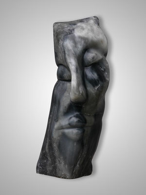 05_S04_ 26 x 17 cm, 3 kg