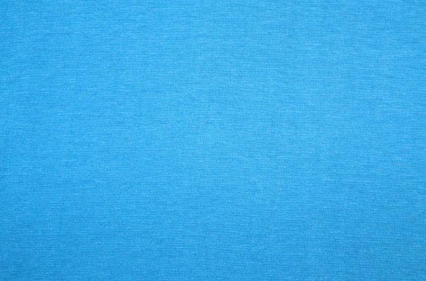 Spannbettlaken für Boxspringbetten, Farbe petrol