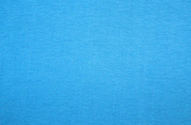 Spannbettlaken für Boxspringbetten, Boxspringbett beziehen in Farbe petrol