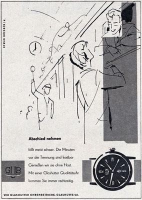 Quelle: Neue Berliner Illustrierte Nr.36 vom 02.09.1959 S.13