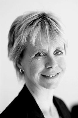Judith Rodig