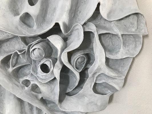 Blossom (detail)