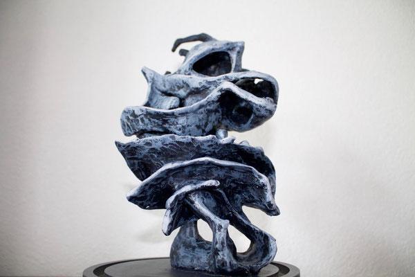 Root 02 (detail)