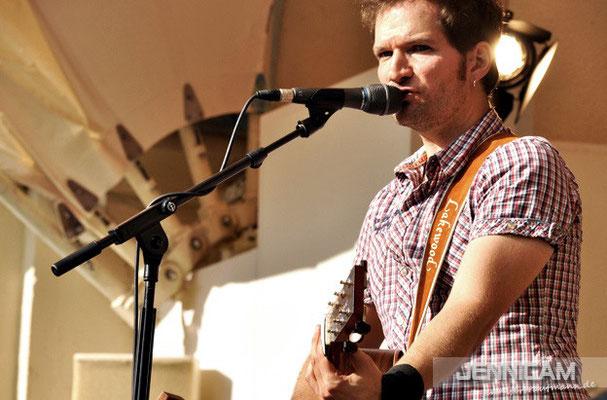 Suntears, Baden-Baden, 24.8.2013