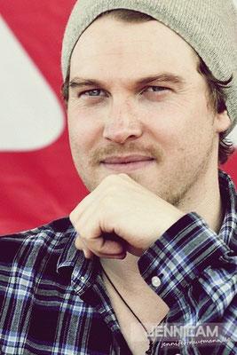 Konstantin Rethwisch/Stanfour, 2012