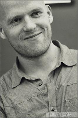 Paul Kaiser/Stanfour, 2010