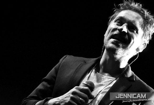 Johannes Oerding, LKA, Stuttgart, 26.2.2013