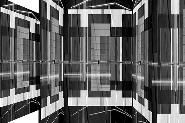 n° 1127 ©Bettina David-Fauchier