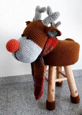 Handarbeiten Anleitungen Wolle ü60gutezeitende