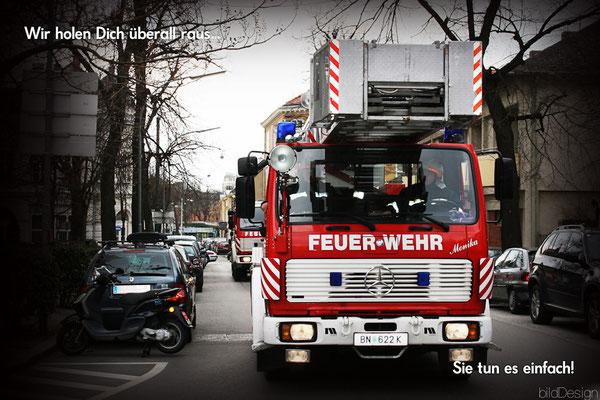 FF Baden-Stadt