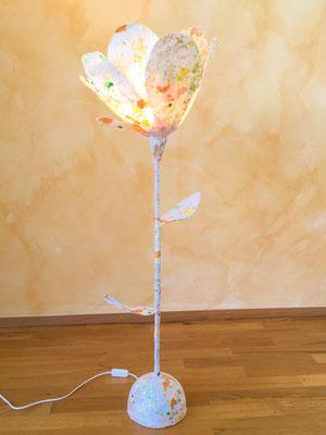 Miro-Stehlampe