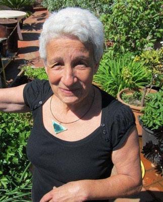 Esther Ramos