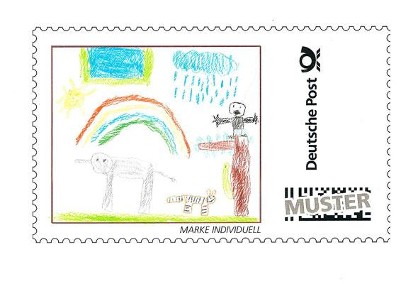 Bild 434, Patrice, 7 Jahre