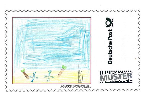 Bild 18, Konstantin, 7 Jahre