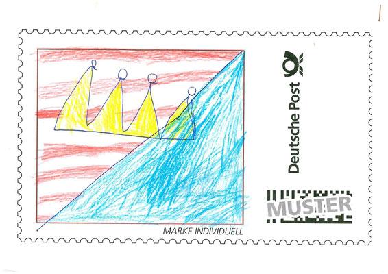 Bild 438, William, 6 Jahre