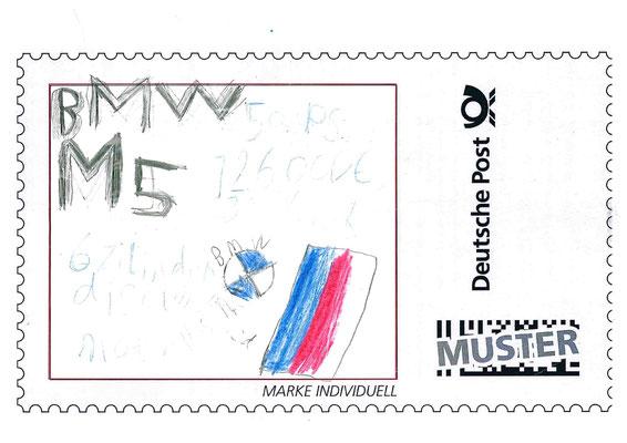 Bild 302, Muhammes Hasan, 8 Jahre