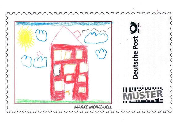 Bild 114, Michael, 7 Jahre