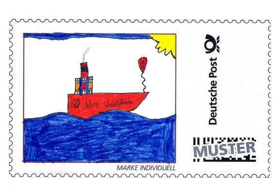 Bild 142, Jan Lukas, 9 Jahre