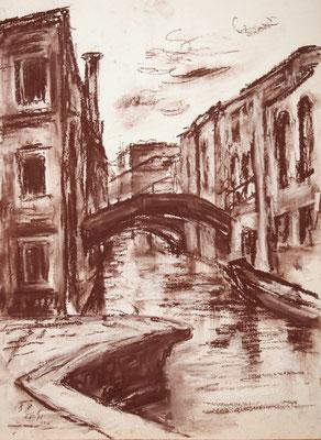 Venice Nr.3