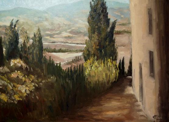 Toskana Impression II