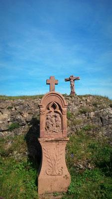 Erinnerungen an die Bretagne werden wach