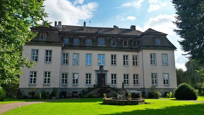 Rittergut Meinbrexen