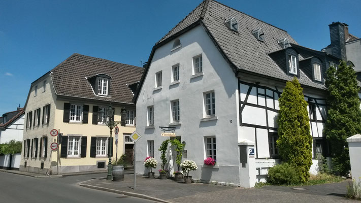 Vinothek Urdenbach