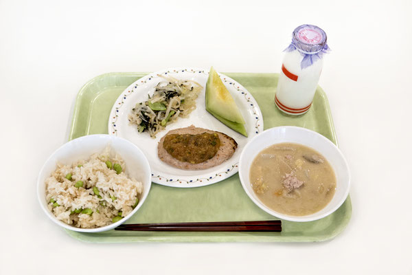 協会 関東 学校 給食 サービス