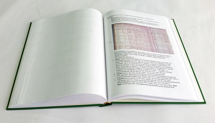 Buchbinder, Buchbinderei,Alles von Hand gefertigte Produkte ...