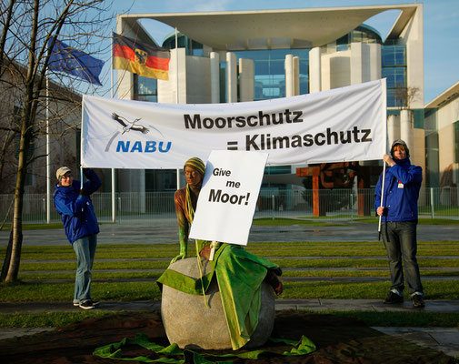 NABU-Pressefoto 2009 - Michael Hanschke