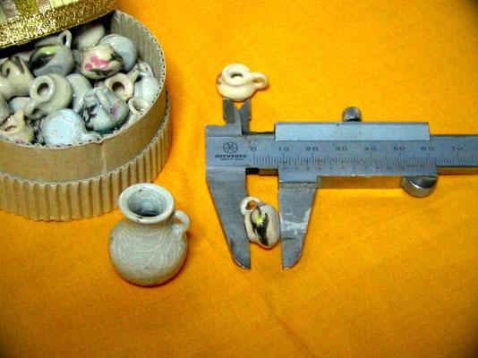 陶芸家小林夢狂 Mukyokobayashi 炎と楽園のアート