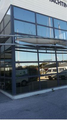 vitres-nettoyage-var-entreprise