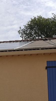 panneaux-solaires-forcalqueiret-var