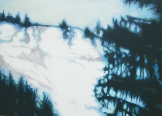 MMR 2016 Panorama1